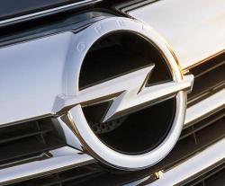 Opel будет меняться