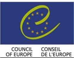 Совет Европы и Украина готовят новый План действий