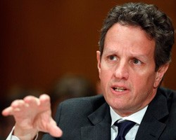 Минфин США пообещал не девальвировать доллар ради экспортеров
