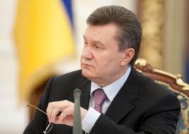 Янукович призывает японских бизнесменов к сотрудничеству с Украиной