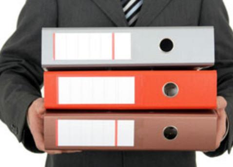 Отличия ведения бухгалтерского учета ООО и ИП