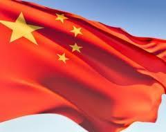 Китай атакует автопром