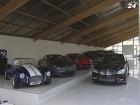 Увеличился спрос на дорогие модели дизельных авто