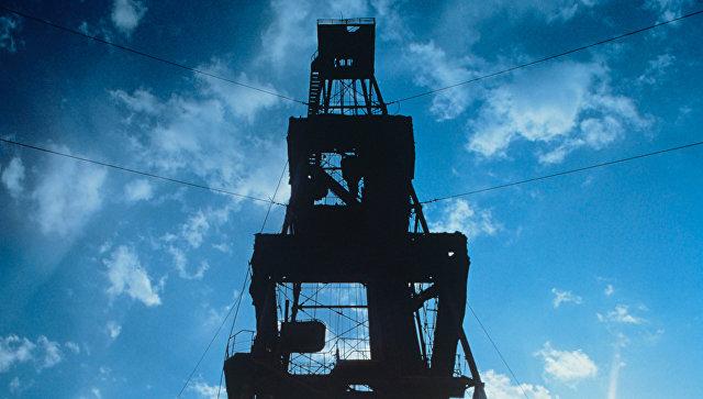 Goldman Sachs повысил прогноз по нефтяным котировкам на четвёртый квартал