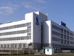 Россия стала претендентом на офшорные акции «КамАЗа»
