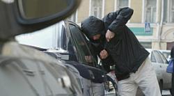 Как уберечь свой автомобиль от угона. Возможно ли это?