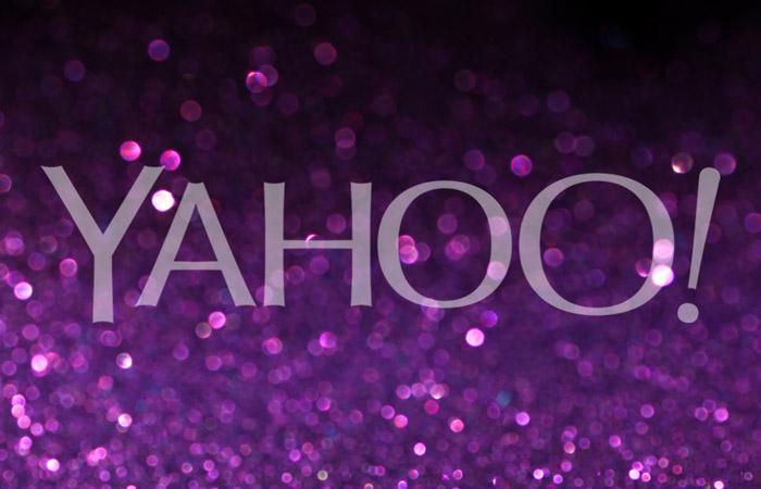 Yahoo! станет Altaba после закрытия сделки с Verizon