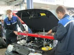Как победить в споре с СТО при ремонте авто и хорошо сэкономить