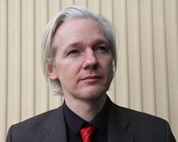 WikiLeaks заработал в 2010 г. более 1 млн евро