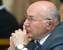 НБУ: Чистый убыток банков Украины в январе-сентябре с.г. составил 10 млрд грн