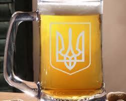 Белоруссия запретила поставки пива из Украины