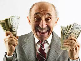 Беззалоговый или залоговый кредит. Что выгоднее?