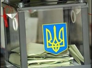 А нужно ли Украине всеобщее избирательное право?