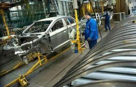 США и Китай затеяли «автомобильную войну»