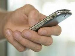 Насколько реально получить расшифровку SMS обмена и звонков