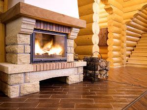 Традиция или качество – дома из дерева