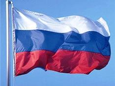 Россия шантажирует Украину экспортными пошлинами