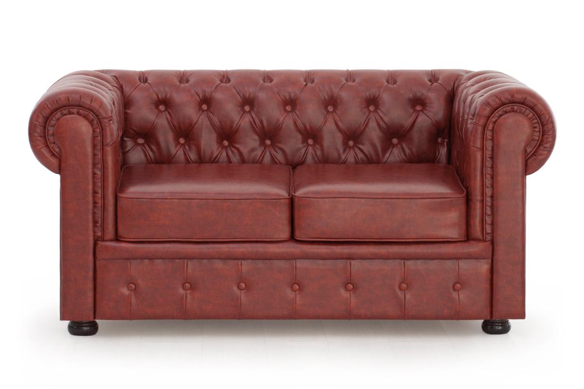 Диван chester – качество и стиль в одном