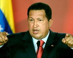 Венесуэла национализирует сталелитейную компанию Sidetur