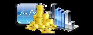 Риски вложения денег в ПАММ счета