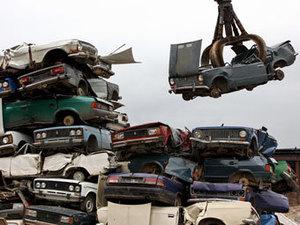 Утилизационный сбор на авто: Украина грозит России ответными мерами
