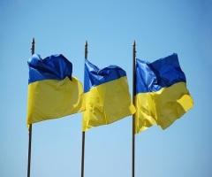 Рейтинг Украины понизился на две ступени