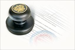 Как написать решение единственного учредителя и насколько это важно