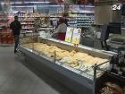 В Украине инфляция по итогам года будет нулевой
