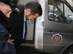 Семейка Ющенко: сват - убит, зять - хулиган, а его сестра задавила в ДТП девушку (ФОТО и ВИДЕО)