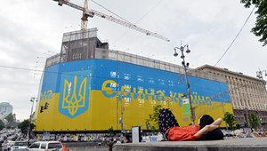 Украинцы по-прежнему останутся беднейшими в СНГ