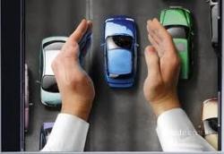 Что следует знать водителю о европротоколе