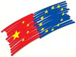 Китай готов спасти Европу от долгового кризиса