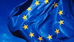 Евросоюз восстановит финпомощь Украине