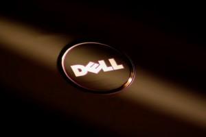 Перед поглощением EMC компания Dell распродает активы