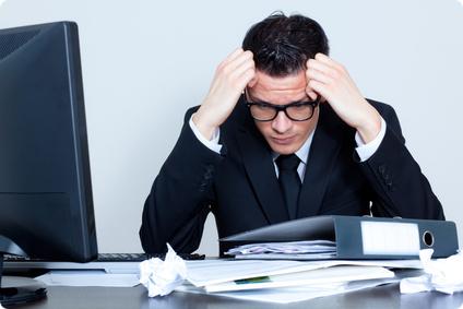 Как происходит ликвидация предприятий?
