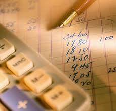 Кому полностью спишут долги по налогам (список)
