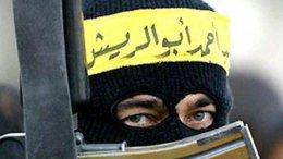 Новый руководитель Аль-Каиды нацелен на Лондон