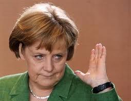 Германия не хочет стабильности Италии и Бельгии