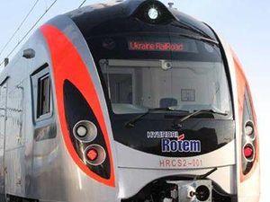 Hyundai извинился за поезда