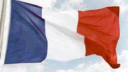 Франция не выйдет из Шенгена но усилит пограничный контроль