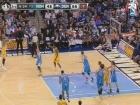 NBA: «Денвер» одержал 4 победы подряд