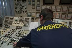 Киев может остаться без тепла