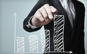 Доверительное управление – надежное подспорье для трейдера
