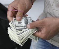 Приток иностранных инвестиций стабилен