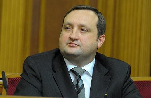 Глава НБУ финансирует Нашу Украину