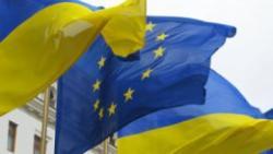Евросоюз просит Украину определиться: либо Таможенный союз, либо ЗСТ