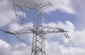 Тепловые электростанции Украины нарастили выработку энергии