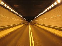 В Киеве до 2025 года построят 5 тоннелей