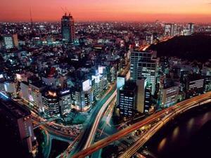 ТОП самых дорогих городов для иностранцев