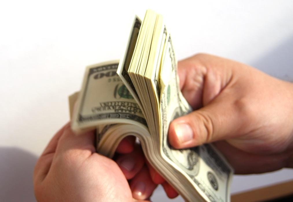 Куда податься за финансовой скорой помощью?